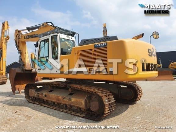 Liebherr R944C-WLHZ1339HZC039495-7021hours (3).jpg