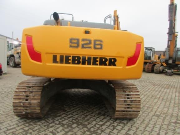 R926 LC LI-1488-43145_3.JPG
