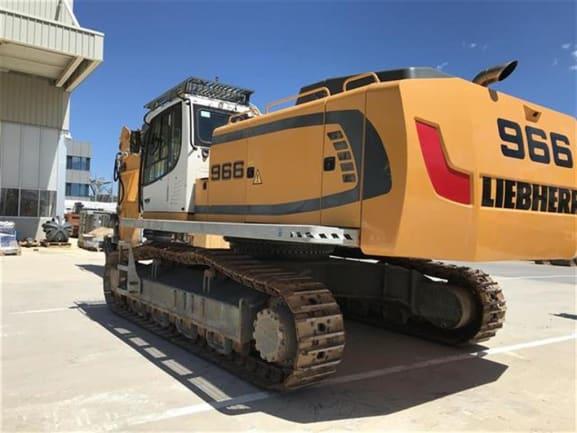 R966 N°46758 EX LLF (5) (Small) (Medium).JPG