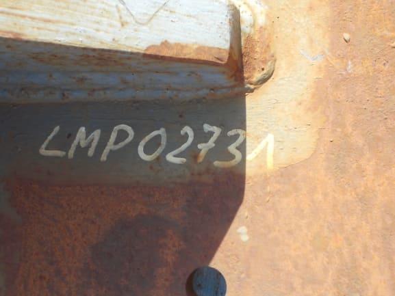 DSCN2259.JPG