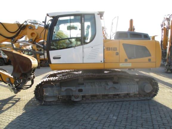 R918 LC-1308-43275_1.JPG