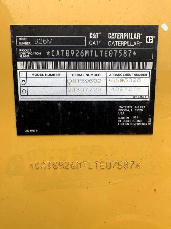 CAT0926MT-LTE07587_9.jpg