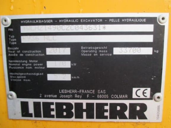 R936 NLC LI-1490-43631_9.JPG