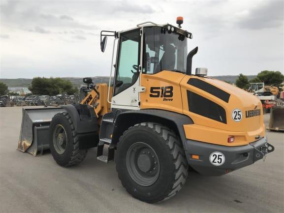 L518 N°51273 EX LLF (5).JPG