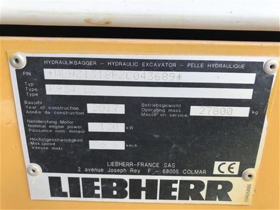 R924 N°43689 EX LLF (Small) (Medium).JPG