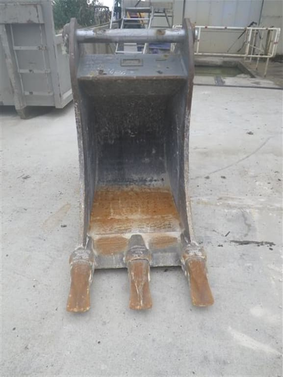 IMGP0067 (Small).JPG
