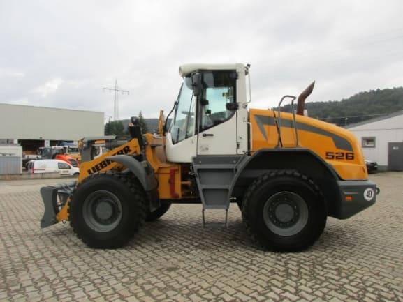 L526 Z-1558-46165_1.JPG