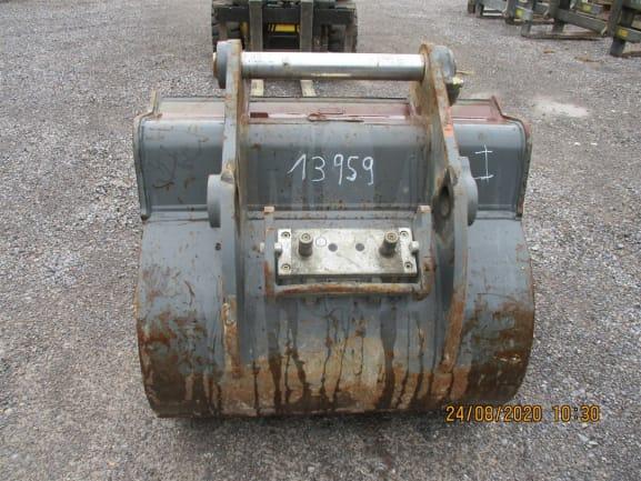 R918 LC-1308-44376_11.jpg