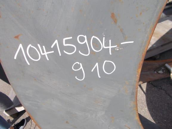 Inv. 10415904-910_GMH50_ (1).JPG