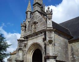 De Lorient au Finistère 0