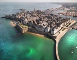 Tour de Bretagne (Day 2) 4