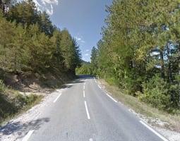 Petite boucle vers Castellane  4