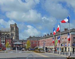 Rallye touristique dans le montreuillois 4