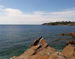 La côte des Abers jusqu'à Lannion 4