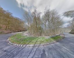 Boucle découverte des Ardennes depuis Charleville 2