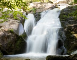 Roanne - Monts de la Madeleine 3