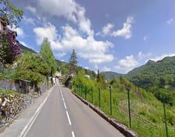 Gorges de l'Ain et Mont Jura 0