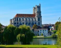 Le Havre - Mantes la Jolie 0