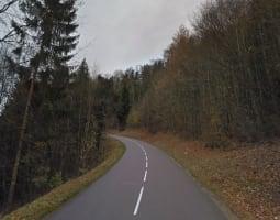 Vallées du Doubs et de la Loue  2