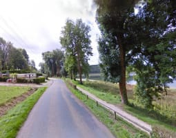 La route des 4 lacs du Pays de Langres 2