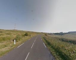 Escapade le long de la côte depuis Dunkerque 4