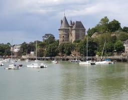Nantes et Bord de Mer 4