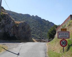 Entre Corrèze et Cantal 1