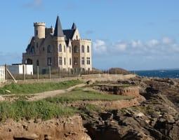 Golfe du Morbihan 4