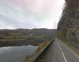 Entre Corrèze et Cantal 2