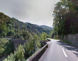 Virolos en Ardèche 0