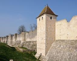 Balade en Marne et dans l'Aube 4