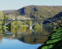 Bouclette de Givet dans les Ardennes 3