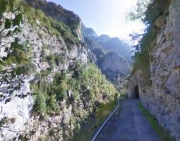 Le Tour des Pyrénées (Partie 2/2) 3