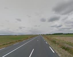 Vignobles et Châteaux de la Loire depuis Cholet 3