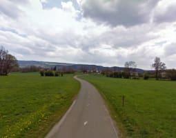 Vallées du Doubs et de la Loue  3