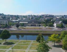 Calvados et Suisse Normande 4