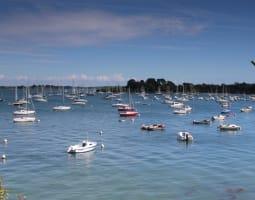 Golfe du Morbihan 3