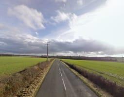 Tours - Blois par les routes bucoliques (version 1/2) 1