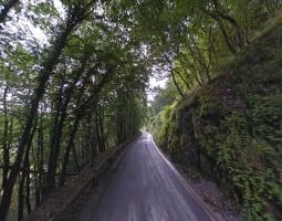 Charleville - Givet par la Meuse 3