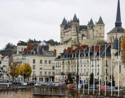 Visite de la Loire 4