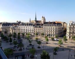 Route des vins de Bourgogne 3