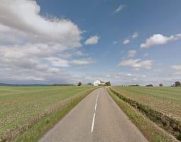 Tour touristique en Lorraine 2
