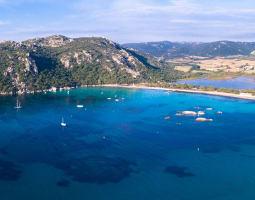 Le tour de Corse 5