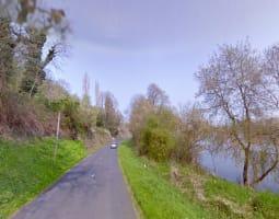 Descente de la Loire 0