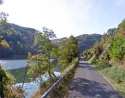 Petites routes entre Carmaux et Alzon 6