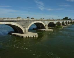 Descente de la Loire 3