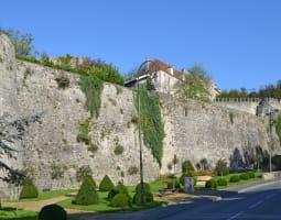 Route du Champagne (Châteaux-Thierry) 0