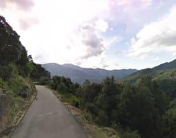 Balade au nord d'Ajaccio 3