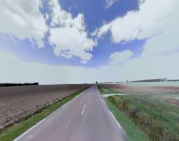 Balade en Marne et dans l'Aube 1