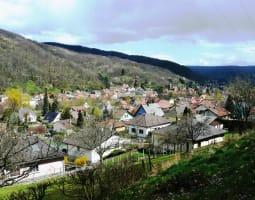 Alternative 2 pour rejoindre le Hohneck depuis Lautenbach 3